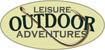 Balsam Beach Recommends Leisure Outdoor Adventures fishing guide service.